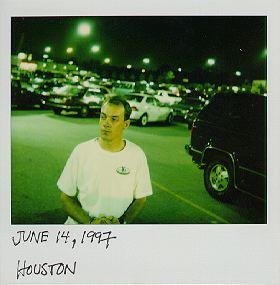 June 14, 1997